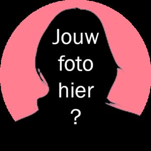 kandidaten_leeg