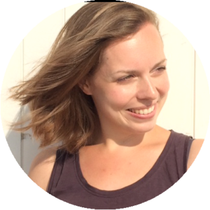 Kandidaat deelnemer Project Magisch VII: Tamara