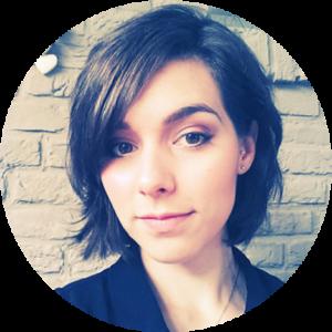 Kandidaat deelnemer Magisch VII: Kyra